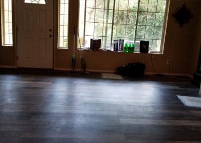 The Impeccable Group - Hardwood Carpet Installation Company Pierce & Kitsap County - 10