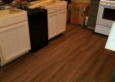The Impeccable Group - Hardwood Carpet Installation Company Pierce & Kitsap County - 11