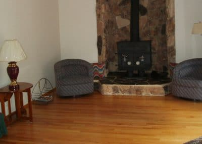 The Impeccable Group - Hardwood Carpet Installation Company Pierce & Kitsap County - 15